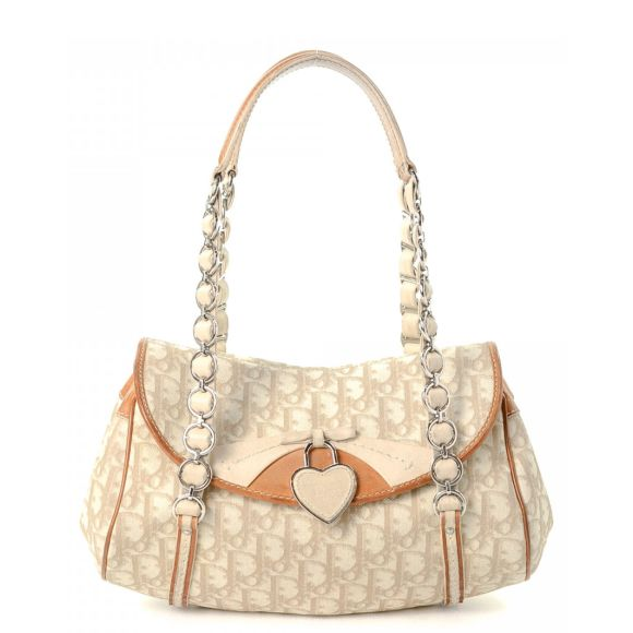 1a1205a5c Authentic Dior bags, purses, accessories - LXRandCo - Pre-Owned ...