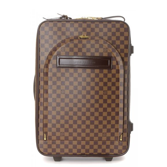 1b580506ed5 Travel Essentials - LXRandCo - Pre-Owned Luxury Vintage