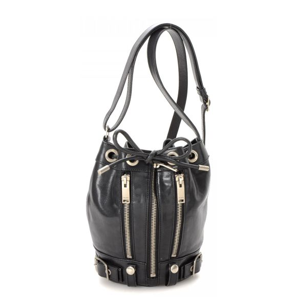 c6090d1e069 Authentic Bags - LXRandCo - Pre-Owned Luxury Vintage
