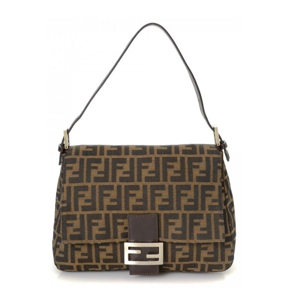 0efa74abb4d9 Authentic Fendi bags