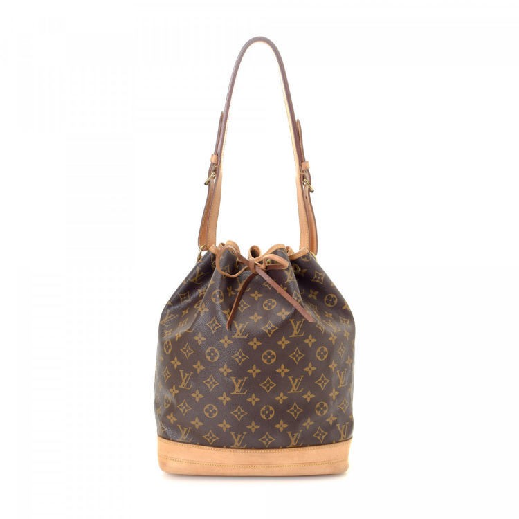 5bc124aca 2124882-louis-vuitton-noe-monogram-brown-coated-canvas -shoulder-bags-1kav2mitre.medium.jpg