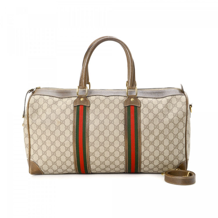 656e5ea50fc 2096205-gucci-gg-supreme-web-travel-bag-gg-supreme-beige-coated-canvas- travel-bags-8fq0n74kqv.medium.jpg