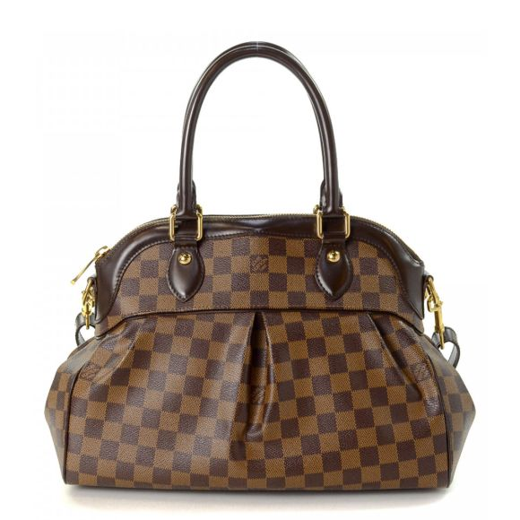 b69ef5263971 New Arrivals - LXRandCo - Pre-Owned Luxury Vintage