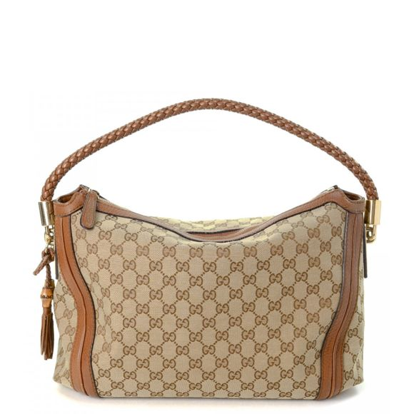19f7f39876 Authentic Shoulder Bags - LXRandCo - Pre-Owned Luxury Vintage