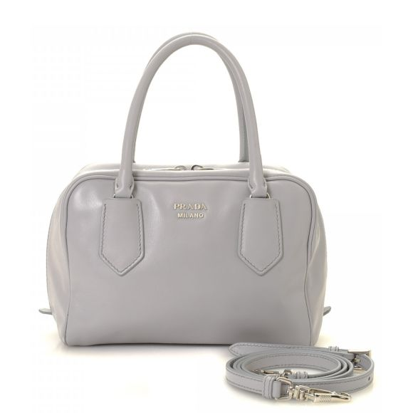6c0eeb476c4a Authentic Prada bags, purses, accessories - LXRandCo - Pre-Owned ...