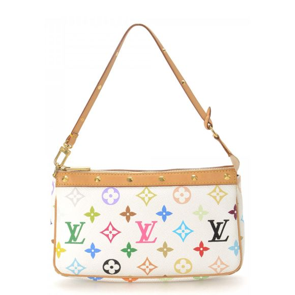 8e6906e6f498 Authentic Louis Vuitton bags