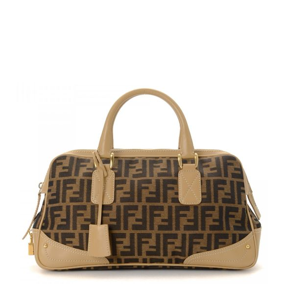 Authentic Fendi bags 7af2cee6167a7