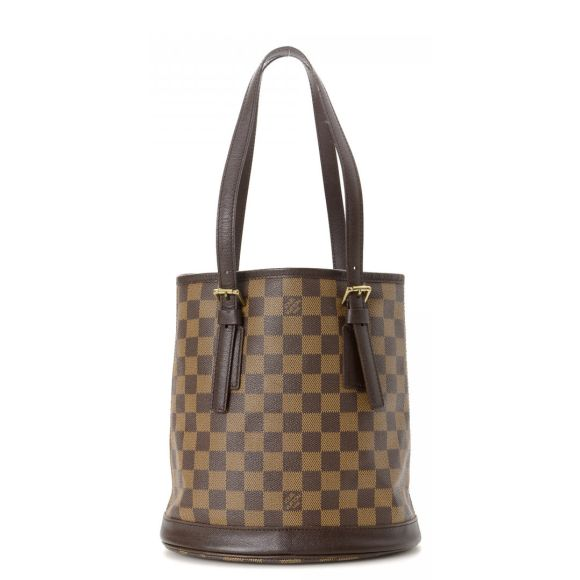 34121e7cbf7b Authentic Louis Vuitton Shoulder Bags - LXRandCo - Pre-Owned Luxury ...