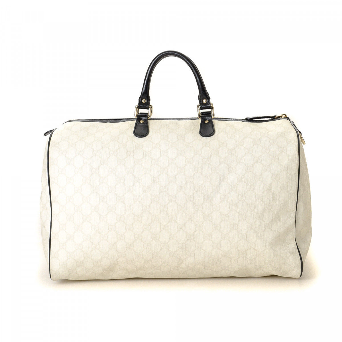 325343c48 Vintage Gucci Travel Bags   The Shred Centre