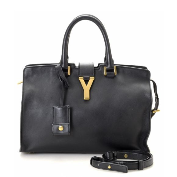 436bf59d887 Authentic Yves Saint Laurent Bags - LXRandCo - Pre-Owned Luxury Vintage