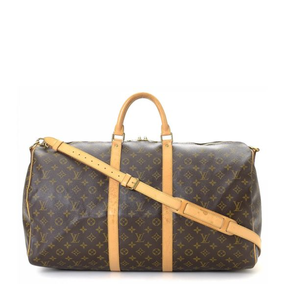 14e372aec71c Authentic Louis Vuitton bags