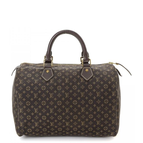 fbd7987ad0a0 Authentic Louis Vuitton Handbags - LXRandCo - Pre-Owned Luxury Vintage
