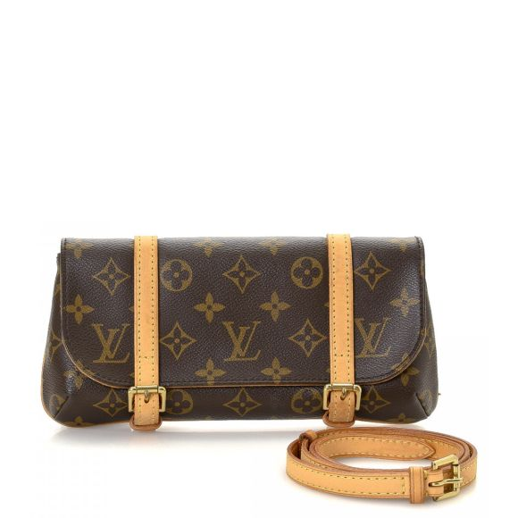 a25d4011 Authentic Louis Vuitton bags, purses, accessories - LXRandCo - Pre ...